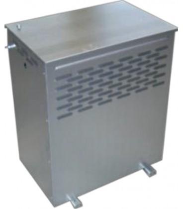 Transformateur UPS TECHNOLOGY 400V (3P) / 400V (3P) (Tri/Tri)